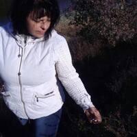 Marina Fedoseeva, 46 лет, Дева, Запорожье