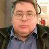 Виктор, 48, г.Омск
