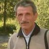 АНАТОЛИ, 58, г.Днепр