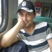 Александр, 47 лет, Рак, Мытищи