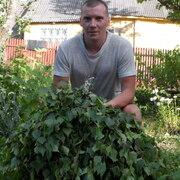Андрей, 40 лет, Телец