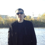 владимирус, 47, г.Новокузнецк