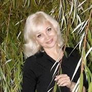 Елена 50 Самара