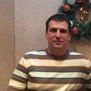 Михаил 40 Шенкурск
