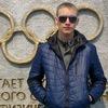 Константин, 24, г.Белогорск