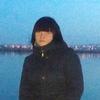 надежда, 30, г.Николаев