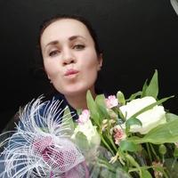 Светлана, 22 года, Рыбы, Днепр
