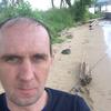 Aleksandr, 38, г.Таганрог