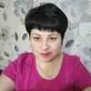 Anna, 42, г.Кемерово