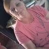 Лидия, 37, г.Семиозерное