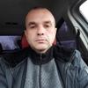 Владимир, 47, г.Востряково