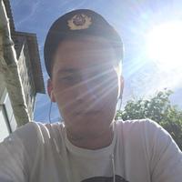 Герман, 27 лет, Телец, Екатеринбург