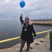 Deni, 22, г.Санкт-Петербург