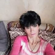 Маргарита, 46, г.Ферзиково