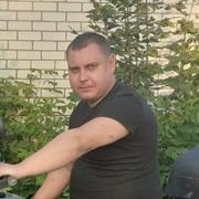 Алексей 29 Дмитров