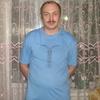 АНДРЕЙ, 43, г.Можайск