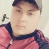 Тимур, 29, г.Усть-Кут