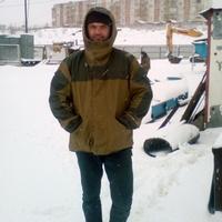 Тарас, 36 лет, Дева, Львов