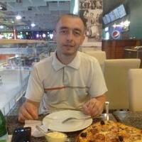 Богдан, 38 лет, Скорпион, Луцк
