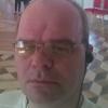 angreu, 31, г.Трехгорный