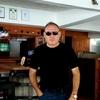 wally, 52, г.Александрия
