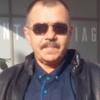 Алексей, 51, г.Луганск