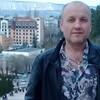 Igor, 43, г.Владикавказ