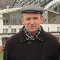 Алекс, 65 лет, Овен, Юбилейный