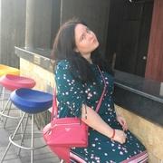 Яна, 29, г.Коломна