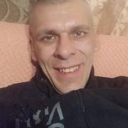 Виталий 37 Полтава