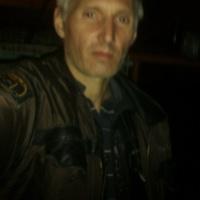 Олег, 49 лет, Рак, Москва