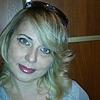 Желанная, 44, г.Астрахань