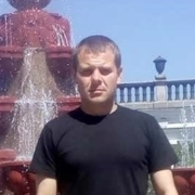 Николай 20 Алчевск