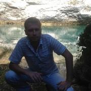 Дима 41 год (Лев) Саратов