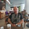 Сергей, 46, г.Одесса