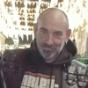 Yuriy, 48, г.Адлер