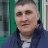ALEKSEY, 38, Omsk