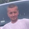 Сергей, 41, г.Антверпен