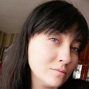 Екатерина, 29, г.Вышний Волочек