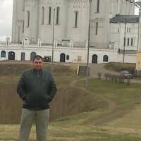 Алексей, 38 лет, Стрелец, Нижний Новгород