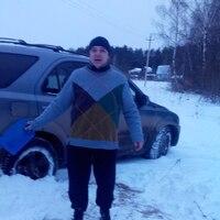 Сергей, 36 лет, Овен, Калуга