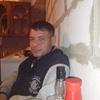 Алексей, 46, г.Липецк