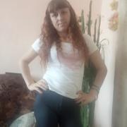 Neznakomka, 30, г.Еманжелинск