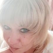 Анюточка, 38 лет, Стрелец