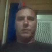 Николай 39 Тверь