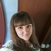 Подружиться с пользователем Валерия 28 лет (Лев)