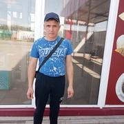 Артур, 35, г.Краснотурьинск