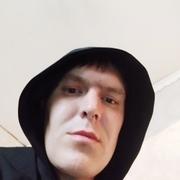 Илья 32 года (Близнецы) Красноярск