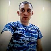 Антон 29 Сургут