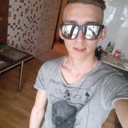 sasha, 30, г.Барнаул